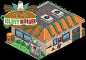 krustyburger_thoh2015_menu