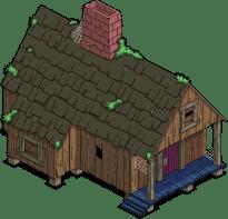Spooky_Cabin
