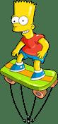 Bart_Balloon