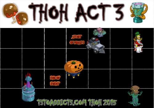 THOH 2015 Calendar Act 3