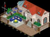 eliteyachtclub_menu