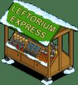 leftoriumexpress_menu