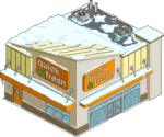 quicknfresh_menu