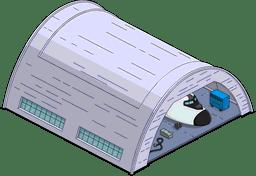 Shuttle_Hangar