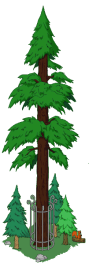 redwoodlevel7