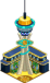 Tapped_Out_Silver_Players_Club_Tower