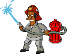 apu_fireman_put_out_fire_at_elementary_school