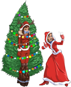 christmas_alissabunnysmall