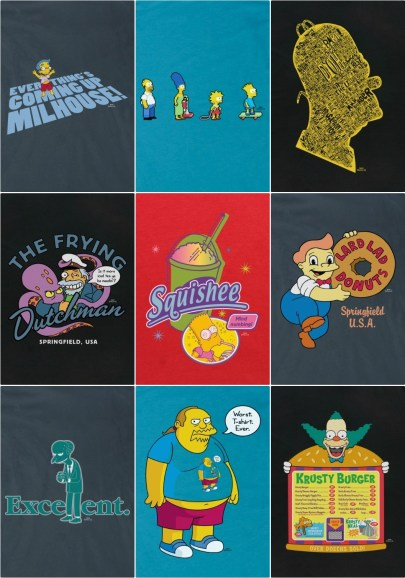 t-shirt2-tile