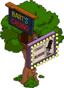 Tapped_Out_Bart's_Casino