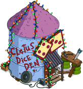 Tapped_Out_Cletus's_Dice_Den