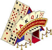 Tapped_Out_Homer's_House_of_Cards