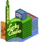 Tapped_Out_Lucky_Casino