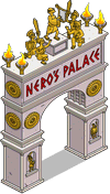 Tapped_Out_Nero's_Palace_Arch