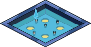 Tapped_Out_Sequence_Fountain_4