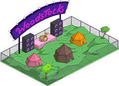 Tapped_Out_Woodstock_Casino