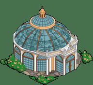 Springfield_Greenhouse