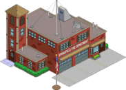 TSTO_Springfield_Fire_Department