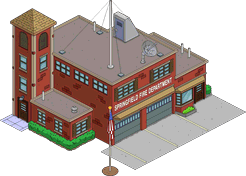 TSTO_Springfield_Fire_Department