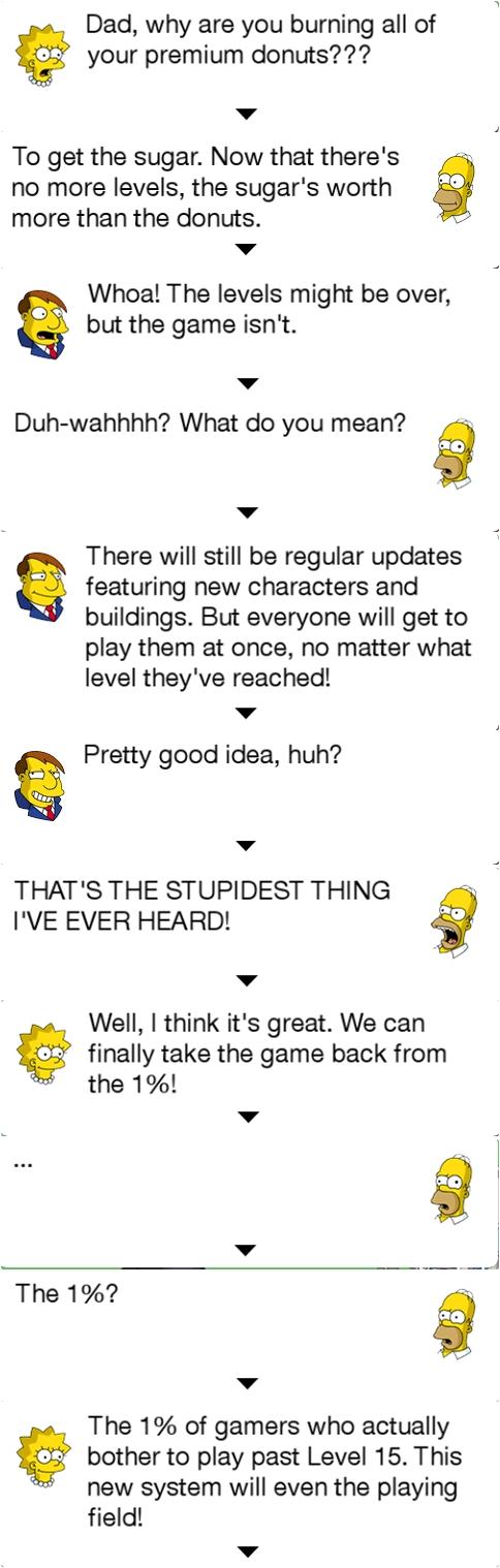 levelupdates