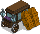 Mortician_Carriage