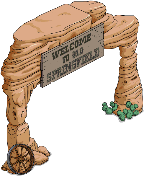 Old_West_Sign