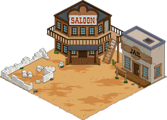 Town_Plaza_2