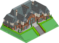 Burns'_Summer_Mansion_full