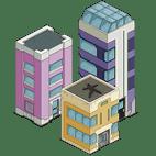 ico_priz_superheroes2_zenithcitybuildings_lg