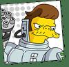 ico_superheroes2_portrait_robotsnake