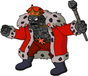 oldkingcoal_victory_pose_left_image_9