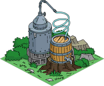 Tapped_Out_Backwater_Brewery