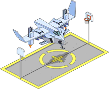 Tapped_Out_Basketball_Court