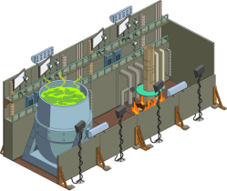 710px-Radioactive_Man_Movie_Set