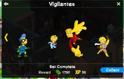 BouncingBattleBaby05