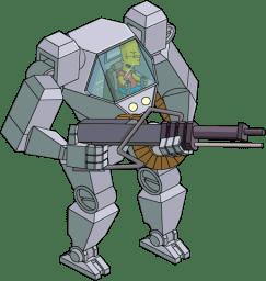 bart_control_mech_robot_active_image_21
