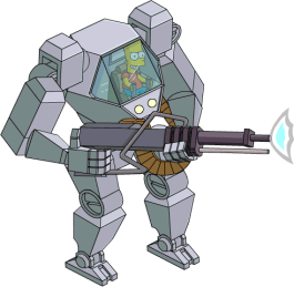 bart_control_mech_robot_active_image_9
