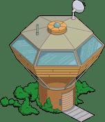 Future-Proofed_Home