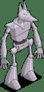 Giant_Robot