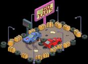 Go-Kart_Track