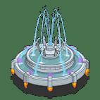 ico_priz_scifi_fountainoftomorrow_lg