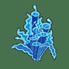 ico_priz_scifi_luminescentflowers_lg