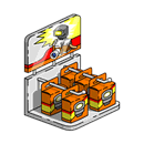 ico_scifi_flashbulb_pack