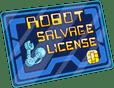 ico_stor_scifi_robotsalvagelicense