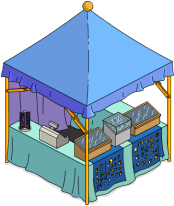 Springfield_Pin_Stand