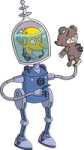 unlock_roboburns