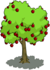 100px-tapped_out_apple_tree