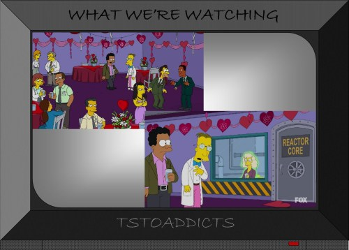 nuclear-power-plant-sweethearts-dance-frink-simpsons
