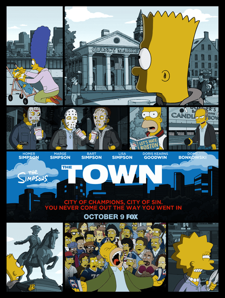 453px-the_town_promo_poster