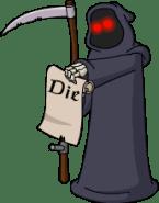 death_select_next_victim_active_left_image_1